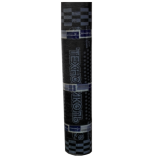 Битумна мембрана TECHNOBIT ECO V 2.0, 10 м2