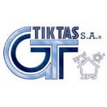 Фибран-Тиктас XPS