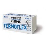 ТЕРМОФЛЕКС® EPS F (EPS 100)