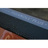 FigaRoll Plus- листов материал за под капаци
