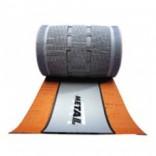 MetalRoll - листов материал за под капаци