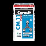 CM 11 PLUS Comfort Gres Лепило за гранитогрес и керамични плочки